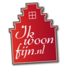 Ikwoonfijn.nl