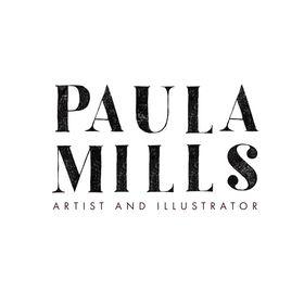 Paula Mills