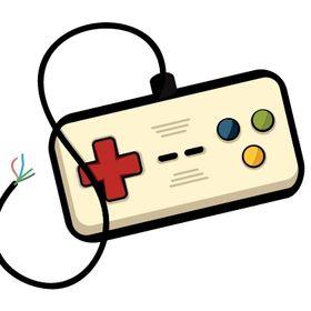 Cool Gamer Gear