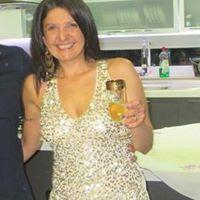 Rossella Aversa