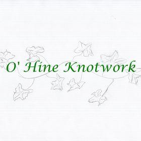 O'Hine Knotwork