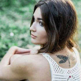 Weronika Witucka