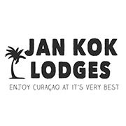 Jan Kok Lodges