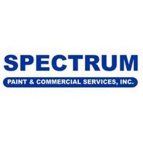 Spectrum Houston