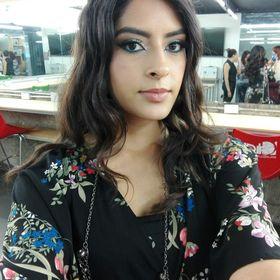 Mariana Espinosa