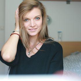 Doroteya Angelova