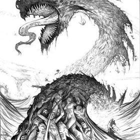 Leviathan Pin_du_Nord