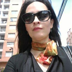 Diana marcela Bustos ortiz