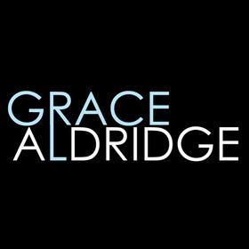 Grace Aldridge