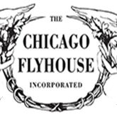 Chicago Flyhouse