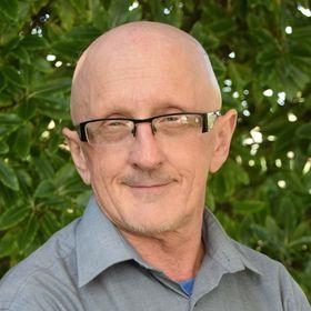 Bob Meek