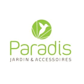 Paradis Jardin et accessoires