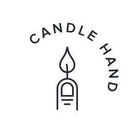 CandleHand (candle_hand) - Profile | Pinterest
