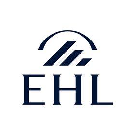 EHL - Ecole hôtelière de Lausanne