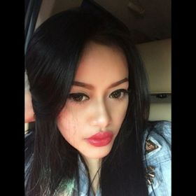 Diandra Putri
