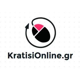 kratisionline.gr
