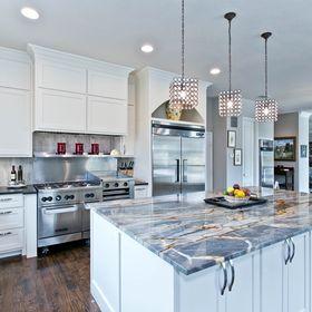 kitchens and baths outdoor kitchen stainless steel cabinet doors harrison harrisonkitchensandbaths on pinterest