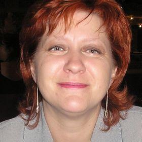 Zuzana Dvořáčková