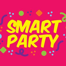 Smart  Party RD