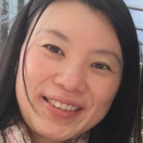 Mei Lew