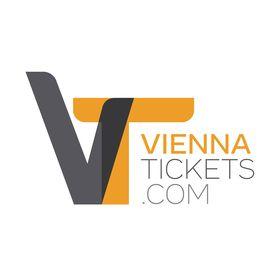 ViennaTickets