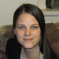 Lenka Janochová