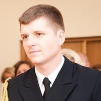 Tomasz Skupień