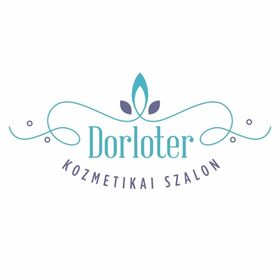 Dorloterszalon