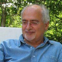 Philippe Chesneau