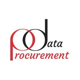 Procurement Data