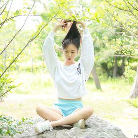 YooJung Jang