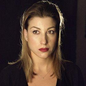 Helen Georbakali