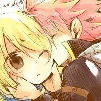 Anime__Lover !!