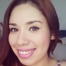 Zaly Romero