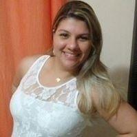 Cláudia Dias