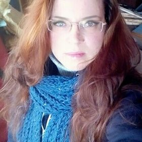 Ольга Компанченко