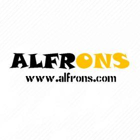 Alfronsc .com