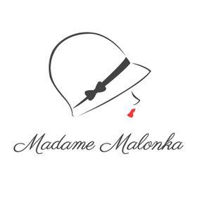 Madame Malonka