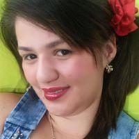 Edna Másmela