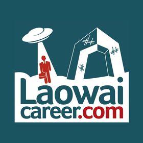 LaowaiCareer