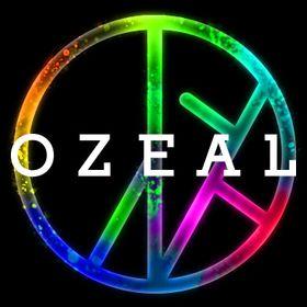 OzealGlasses