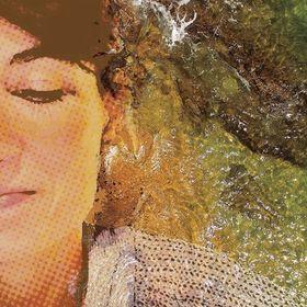Luciana Barros Music