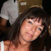 Susanne Aronsson