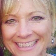 Wendy Keller OMalley Arner