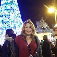 Laura de Fuente