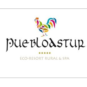 PuebloAstur