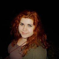 Irina Bilteanu