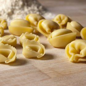 Talluto's Pasta
