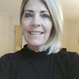 Paula-Sivan Harmsen