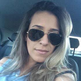 Jessyca Feitosa